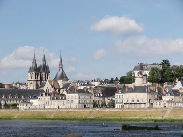 ブロワ城の画像 p1_11